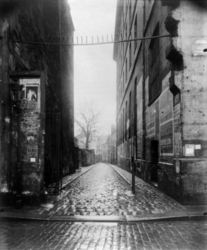 intersection-atget.jpg